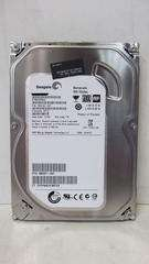 500GB HP Hard Disk for HP Servers